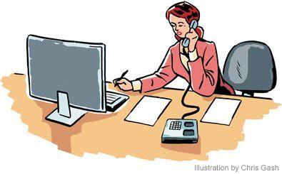 Accounts Receivable Clerk Resume Sample Best Format