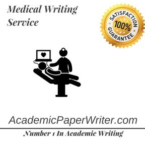 Essay writing services that are legit